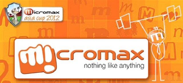 Micromax_New_Logo_Punch