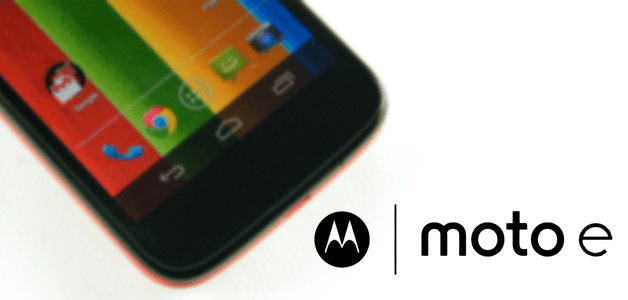 Motorola_Moto_E_scroll_manşet