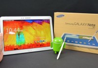 Samsung-Galaxy-Note 10.1-2014-Edition