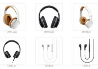 Samsung-Headsets