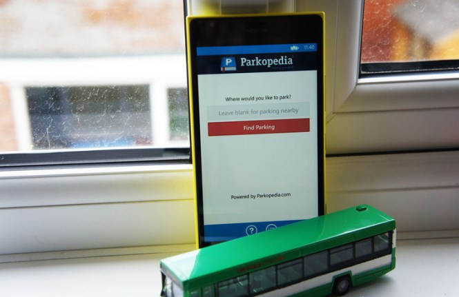 Windows-Phone-parkopedia