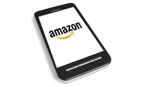 amazon-smartphone-tmc-1