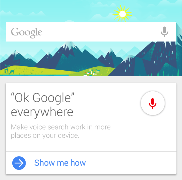 ok-google-everywhere