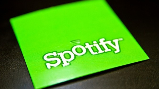 spotify-s-upgraded-android-app
