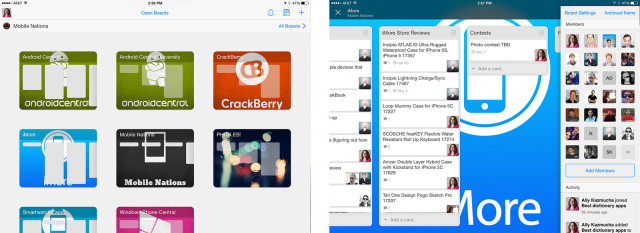 trello_ipad_best_apps