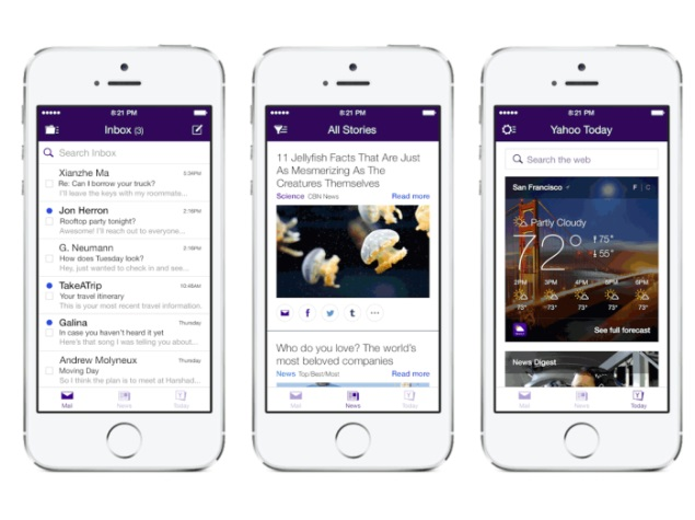 yahoo_mail_app_iphone_official