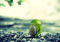 Android-Develpment