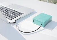 BatteryBox-Macbook