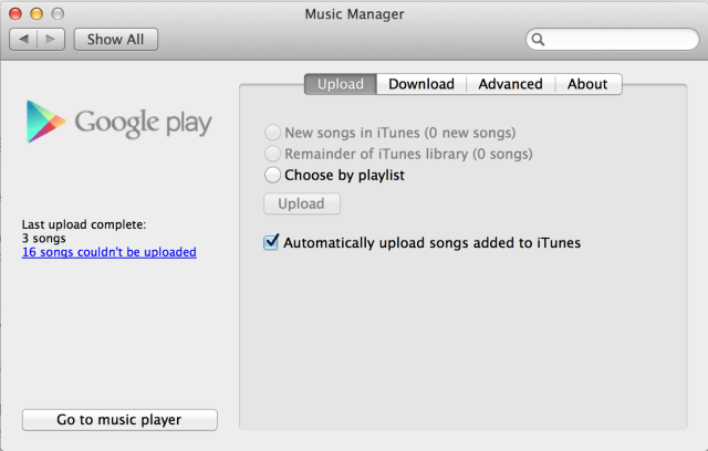 Google_Play_Music_Manager