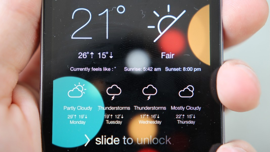 How-to-iOS-7-LockScreen-Weather