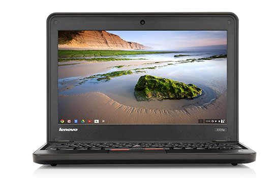 Lenovo_chromebook_1