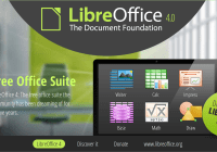 Libre_office