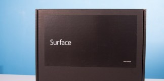 Microsoft-Surface-Pro-3-leaked-report