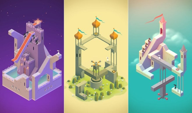 Monument-Valley_android