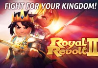 Royal-Revolt-2