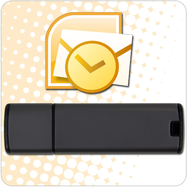 Save-Emails-to-Flash-Drive_BIG