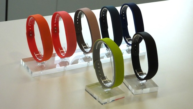 Sony-Accessories-MWC-2014-2