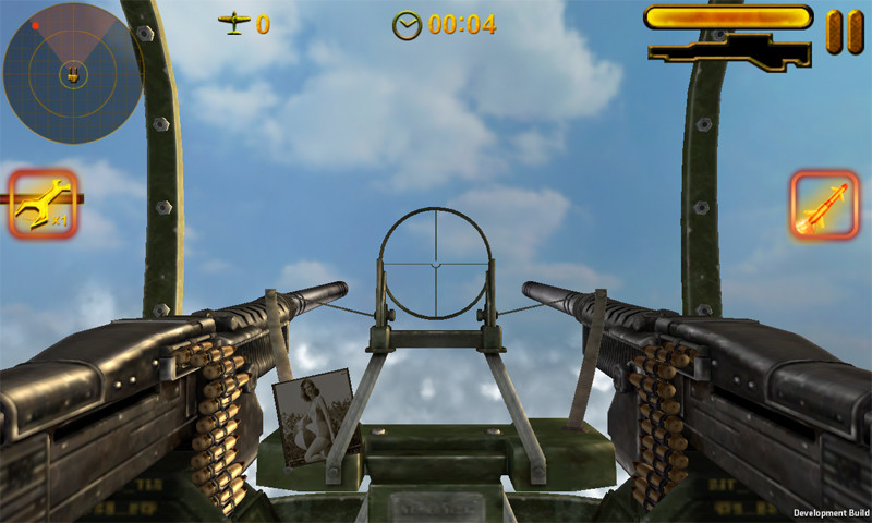 Turret_Commander_Game