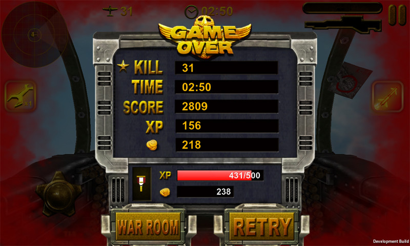 Turret_Commander_Score