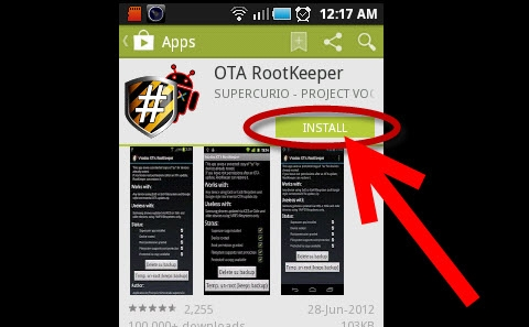 Unroot-Android-Step-3