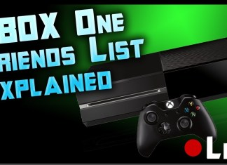 Xbox_One_friends