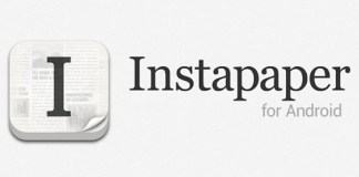 instapaper-now-available-for-android