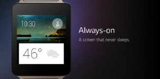 lg-g-watch-always-on