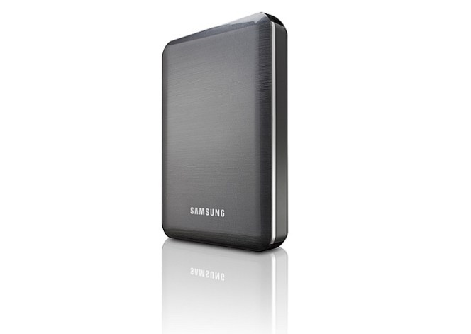 samsung_wireless HDD