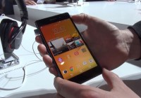 Xperia Z2 rooting
