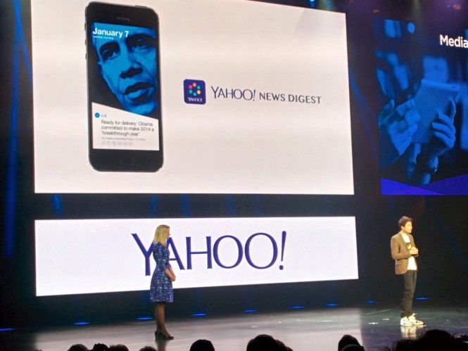 yahoo-news-digest-launched