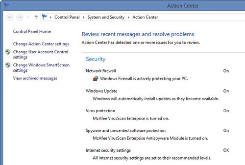 Action_Center_Windows_8_thumb