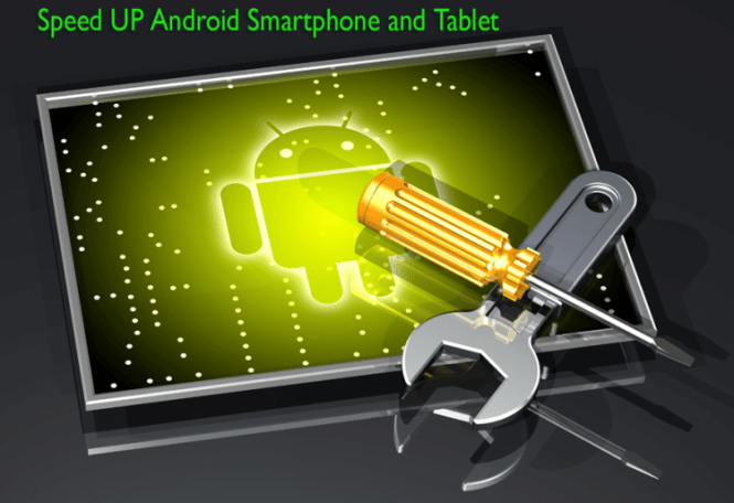 Best Android Tips and Tricks