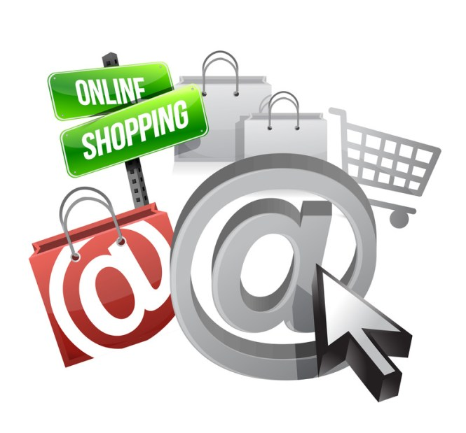 Digital-Products-online