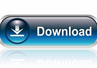 List of Free Download Manager Software