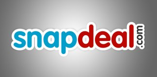 Snapdeal cash