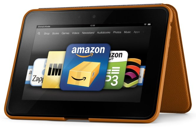 amazon_kindle_fire