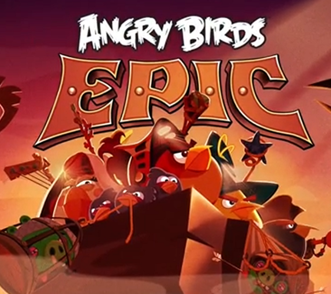 angry-bird-epic