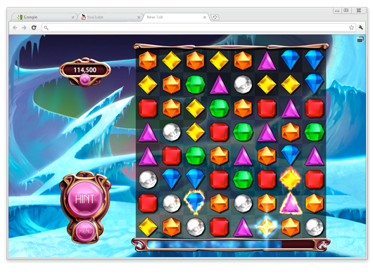 bejeweled-pc