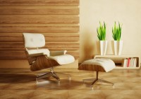 furniture_home
