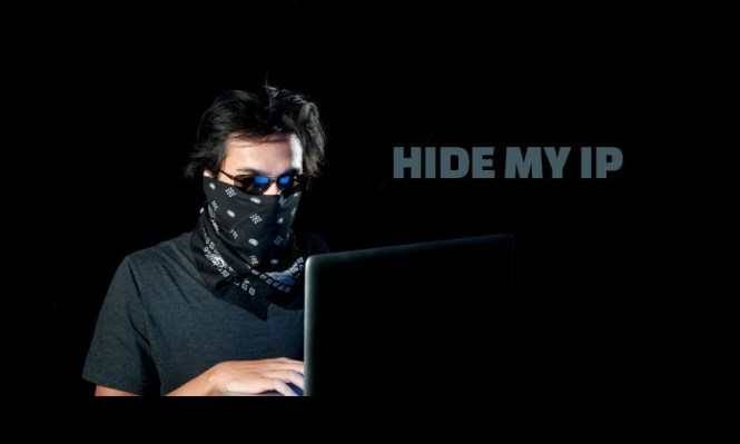 hide_my_ip
