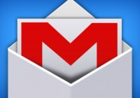 How to compose mail in Gmail using Indian Languages