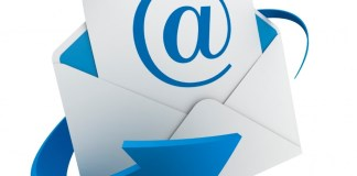 how to track unkonwn emails