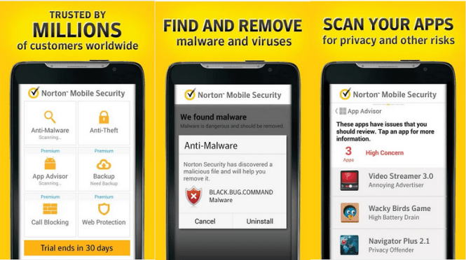 norton-antivirus-1