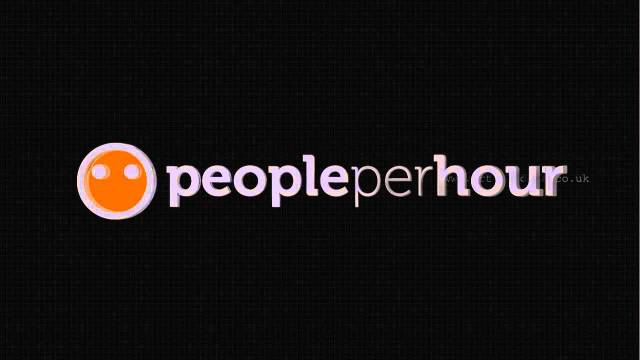 people-per-hour