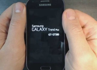 samsung_galaxy_trend_plus