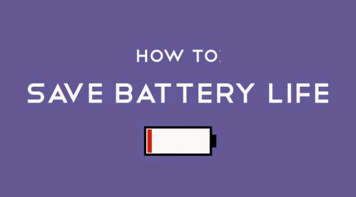 save-battery-life
