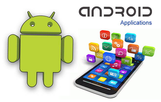 task-manager-android-apps