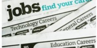 top-sites-for-finding-a-job