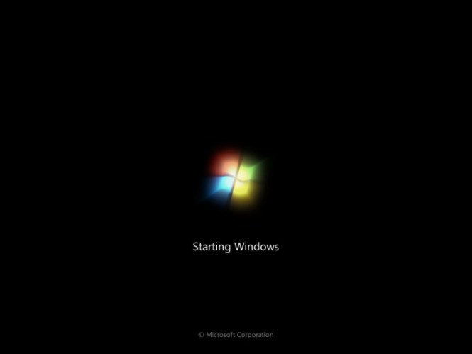 windows-7-install-13