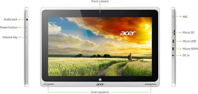 Acer_Switch-12